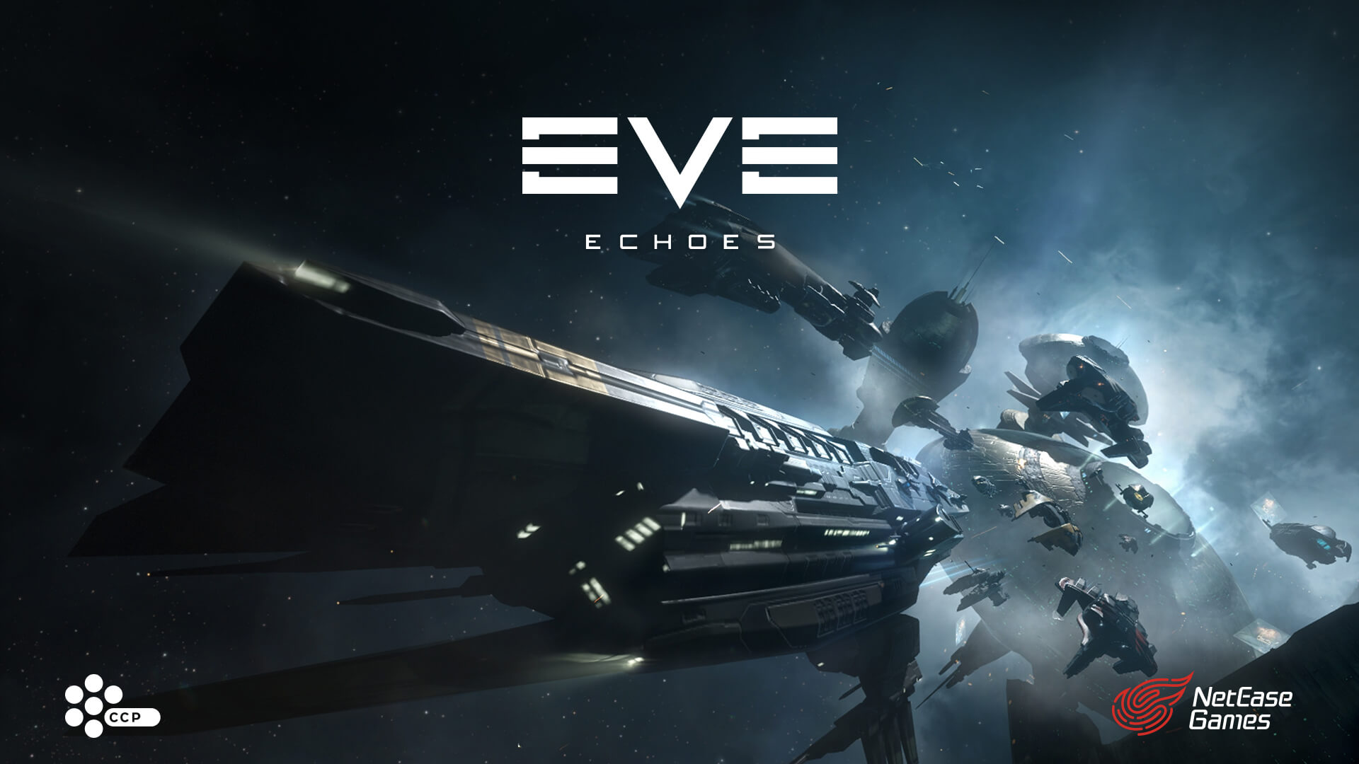 Eve Echoes ISK
