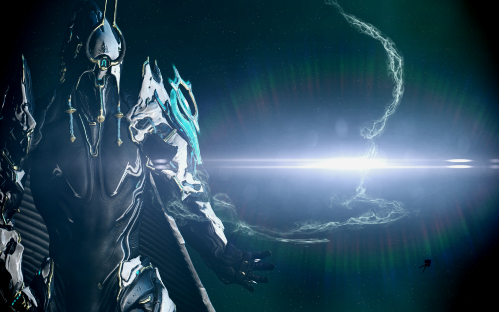any mod, item,arcane or warframe, etc,riven mods including