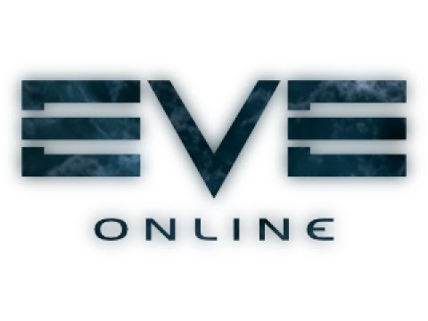 EVE ISK CLEAN CURRENCY ONLY. 5bil min order please