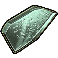 Fragment (Fragments pickup from EU, free transport if you buy 4000 or more, minimum order is 1000)