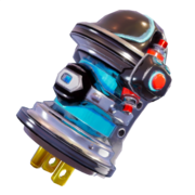 [PC/XBOX/PS4] Fortnite Active Powercell - ONLY REAL STOCK // Fast delivery!