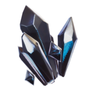 PC/XBOX/PS4] Fortnite Shadowshard crystal - ONLY REAL STOCK
