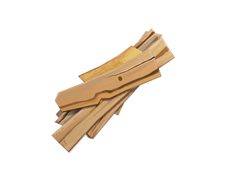[PC/PS4/XBOX] 200 X Planks // fast delivery!