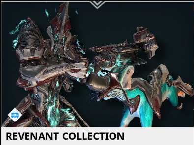 [PC/Steam] Revenant collection  // Fast delivery!