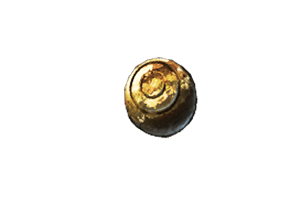 Blessed Orb Harvest Softcore  - Instant delivery!