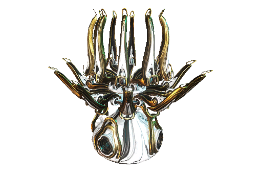 [PC/Steam]  Ayatan Anasa Sculpture - 3450 ENDO each (MR 2) // Fast delivery!
