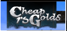 20M GP is 17usd--Cheapest Runescape Old School Server Gold---Fast and Safety Delivery---Online 2