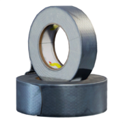 [PC/XBOX/PS4] Fortnite Duct Tape X 100 - ONLY REAL STOCK// Fast delivery!