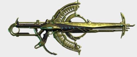 Soma prime, Vectis Prime, Ankyros prime - choose one - fast & safe