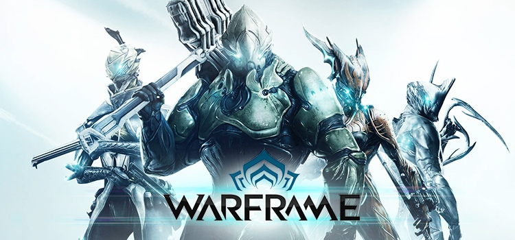 ✌➊WARFRAME➊✌_ SELL personal. TOP ACC (ACC age 4 years.) 25 Rank