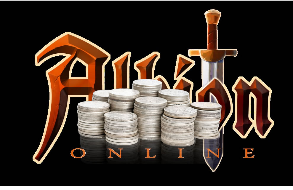 €€€Albion online (silver) Fast and Safe. INSTANT DELIVERY 5-10min€€€