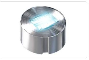 Platinum - Warframe - cheap fast safe