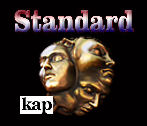 ★★★[PS4] Exalted Orb - Standard SC - INSTANT DELIVERY★★★