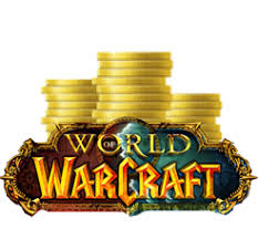CHEAP WOW CLASSIC GOLD! FAST DELIVERY DIRECTLY FROM GOLD FARMER NOT FROM RESELLER!
