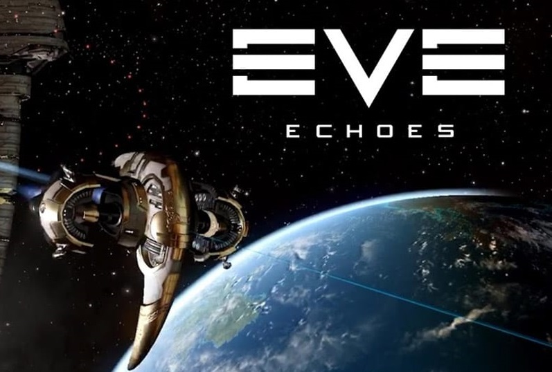 EVE Echoes ISK - 1 Million - Istant delivery