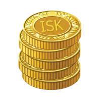 Selling ISK on EVE online - Cheap!