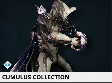 [PC/Steam] Cumulus collection (MR 2)  // Fast delivery!
