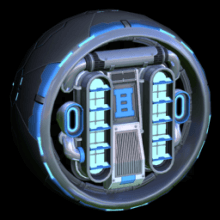 [PC] P-SIMM Wheels