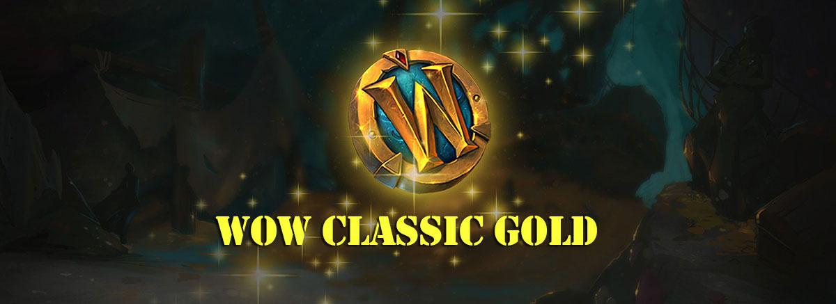 WoW classic GOLD CHEAP AND FAST Razorgore EU horde