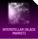 [STEAM] white interstellar white // Fast Delivery