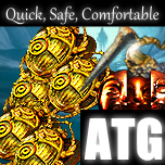 Premium Delve Package - Gilded Sulphite Scarabs, T16 Maps + Currency [Delivery: 45 Minutes]