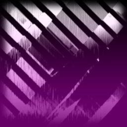 [PC] 20xx Black Market Decal