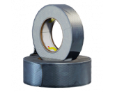 [PC/PS4/XBOX] 200 X Duct tape // fast delivery!