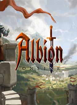 ===>Albion Self Farm Silver<====