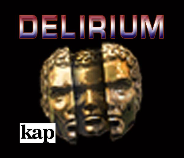 Chaos Orb ★★★ Delirium SC ★★★ Instant Delivery