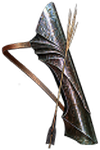 Rigwald's Quills  - Standart Softcore - dont corrupted  - IF need another LEAGUE or ITEM  just write