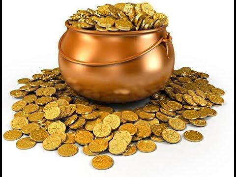 Elder scrolls online TESO Gold NA  fast & safe