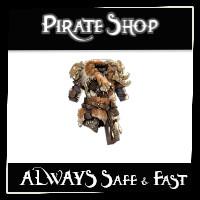 Farrul's Fur - Standart Softcore (6 Link) Non-Corrupted