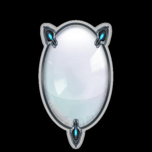 Eidolon Lens х1