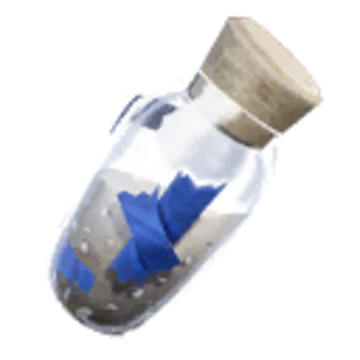 [PC/PS4/XBOX] 200 X Simple Mineral Powder // fast delivery!