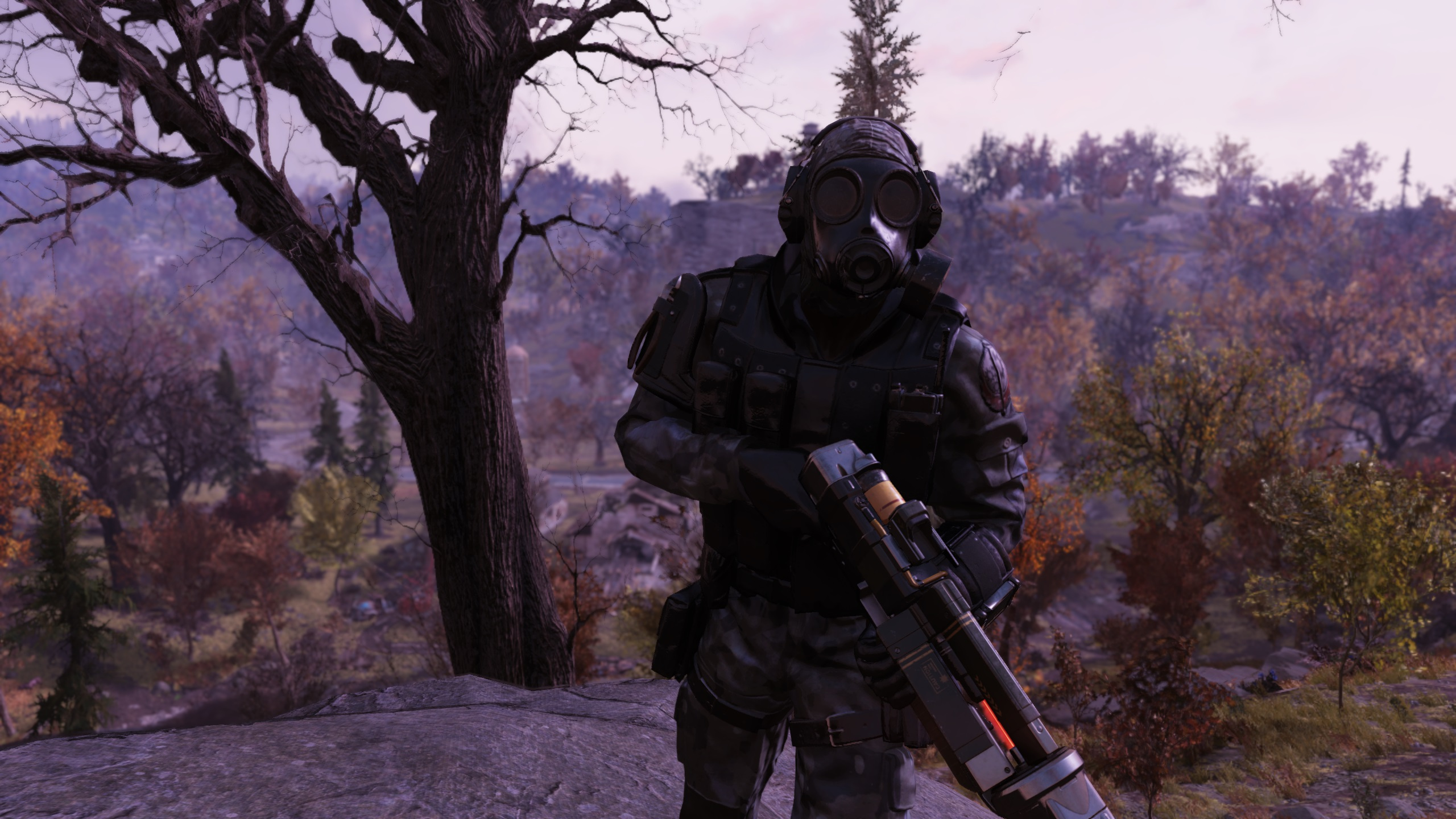 ★★★ BoS Spec Ops Outfit + Helmet | 1% DROP CHANCE | FAST DELIVERY |
