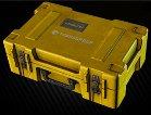 Epsilon Container 2x4