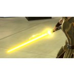 Lightning Weapon Tuning - SWTOR - fast & safe