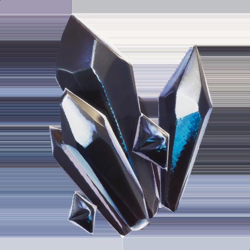 (≖ ͜ʖ≖) SHADOWSHARD CRYSTAL [PC/PS4/XBOX]