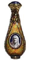 Bottled Faith