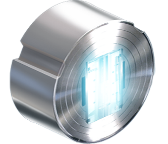 Platinum for Warframe Xbox