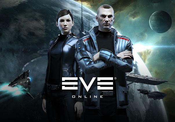 Eve Online God 218+ sp million! Skills (Capital + Subcaps ships) + Assets