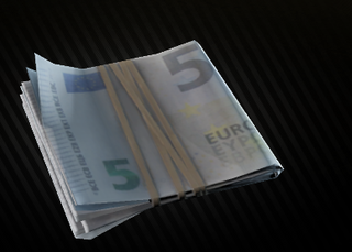 10K Euros
