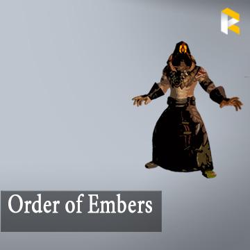 Order of Embers