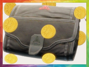 25x Bitcoins + SICC Case | INSTANT DELIVERY | 100% FEE | ONLINE 24/7 + BONUS