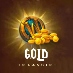 Wow Classic Cheap Gold