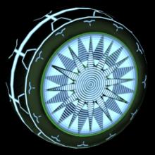 [PC] Wonderment Wheels