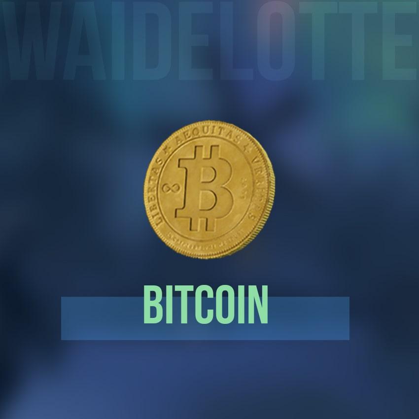 ⭐️ EFT - Bitcoins. 24/7 Instant Delivery