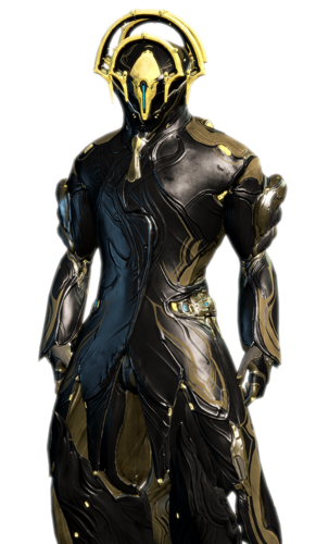 [PC/Steam] Frost prime set (MR 2) // Fast delivery!