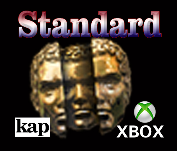 ★★★[XBOX] Chaos Orb - Standard SC - INSTANT DELIVERY ★★★