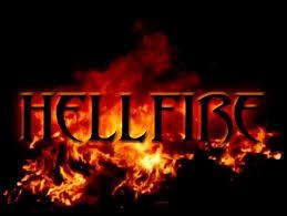 US (NON SEASON ) 21x HELLFIRE AMULET MATERIALS
